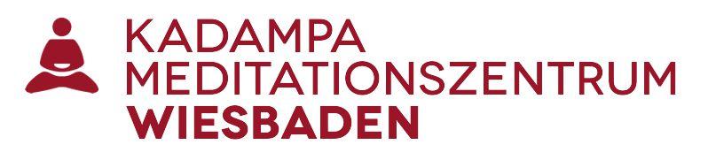 Kadampa Meditationszentrum Wiesbaden