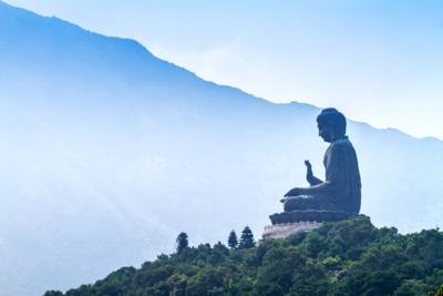 Buddha 5_400x267