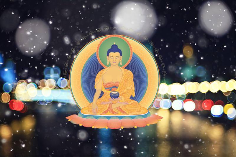 buddha-shakyamuni-flyervorlage_800x533