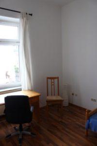 Zimmer 2_240x360