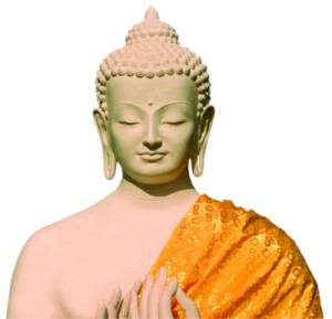 buddha-from-mahamudra-tantra-cover_400x385