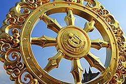 dharma-wheel-web